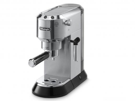 12 Best Espresso Machines Page 2 Fun Pages